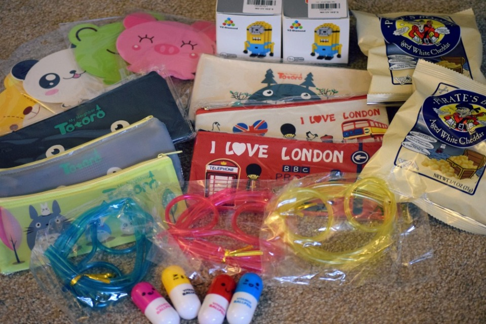 emma bday goody bag 2