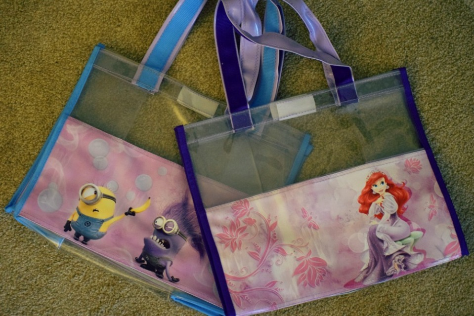 emma bday goody bag 3