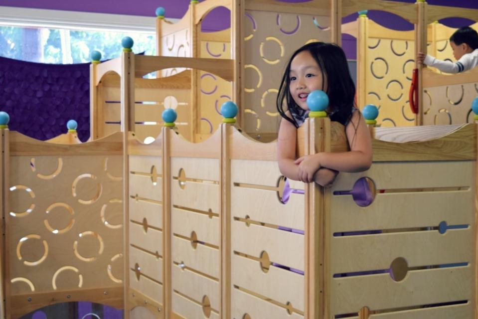 emma bday playground 4