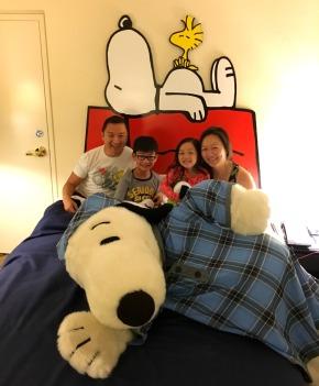 knotts hotel 8