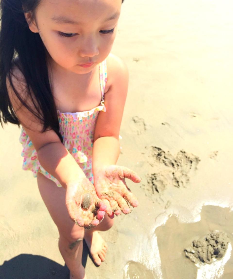 beach 12