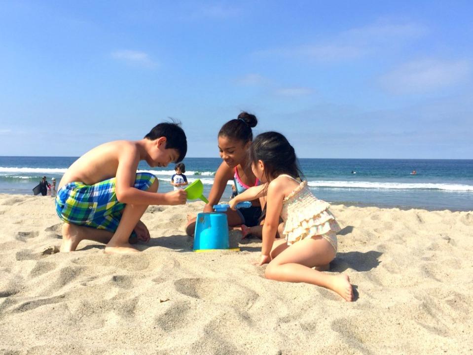 beach 8
