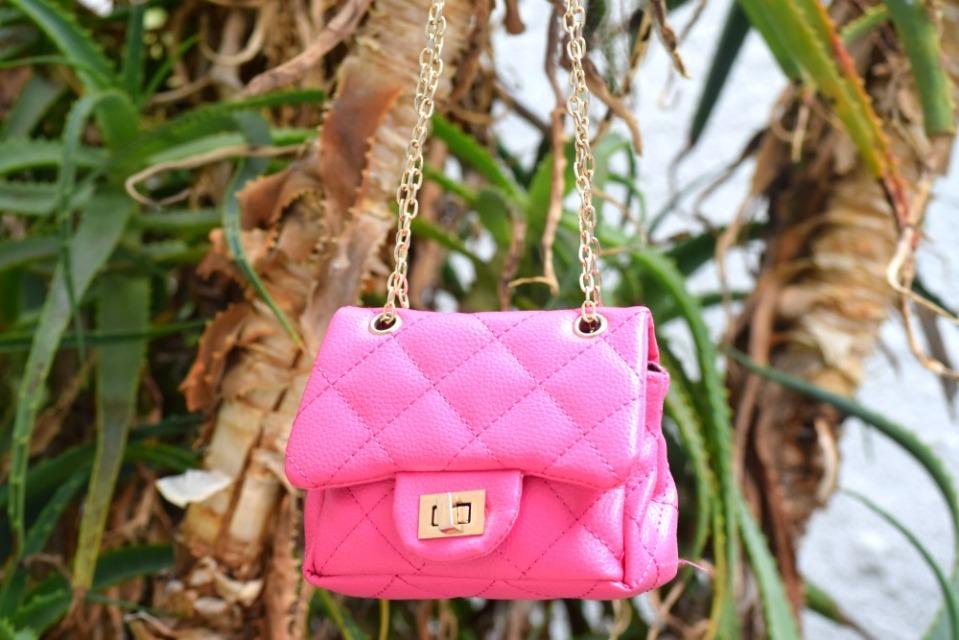 emma-purse