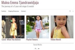 emma-website