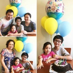 andrew-birthday-resize