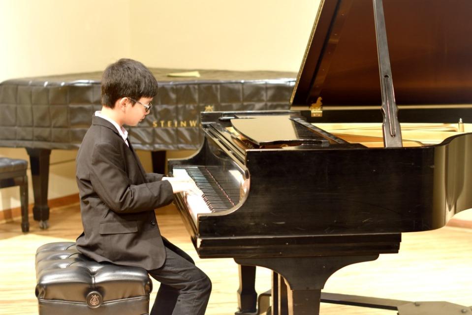 andrew-recital-2