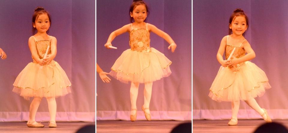 emma-ballet-1-horz