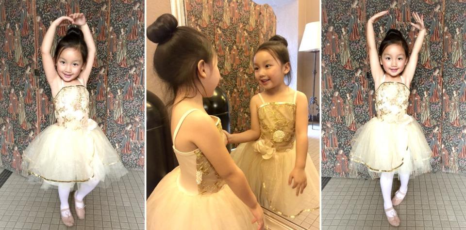 emma-ballet-4-horz