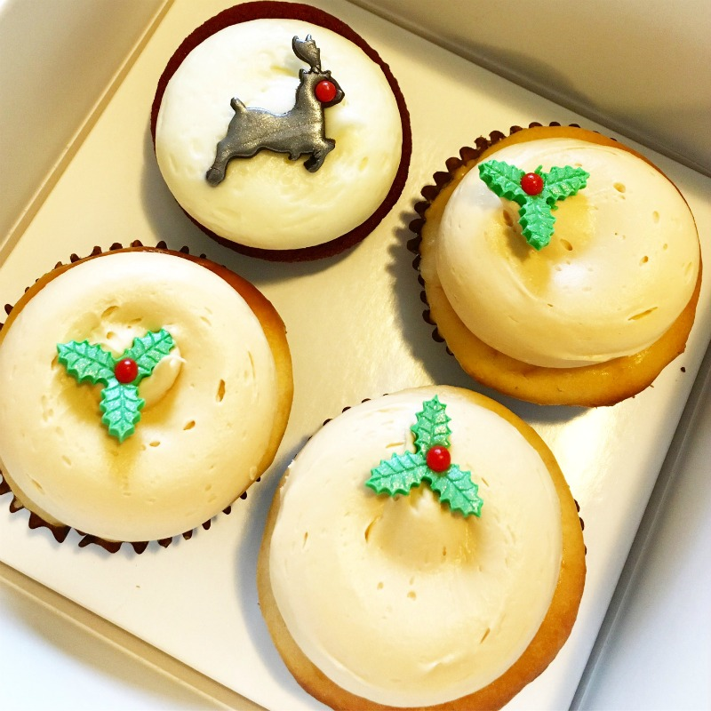 georgetown-cupcakes