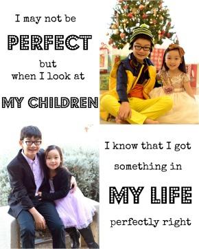 my-children