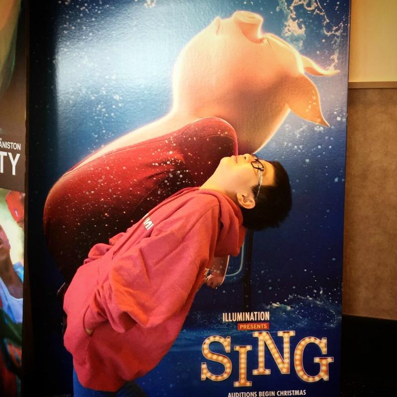 sing-movie