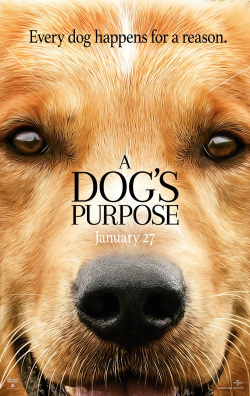 a-dogs-purpose-poster